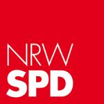 Logo: Frank Müller MdL